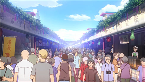 [MINI-Gwynbleidd] Sword of the Morning 20121124-sakurasou7-5