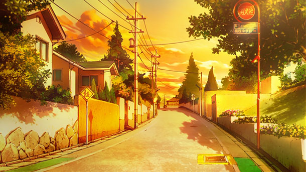 Your lie in April 四月は君の嘘